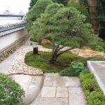 松浦造園 庭 造園